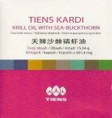 Kardi Krill Oil With Sea Buckthorn 01